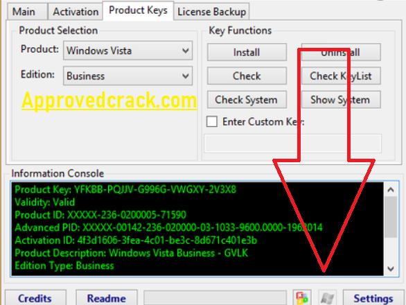 Microsoft Toolkit Crack